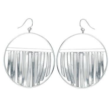 Glitterati: Jules Smith Designs
