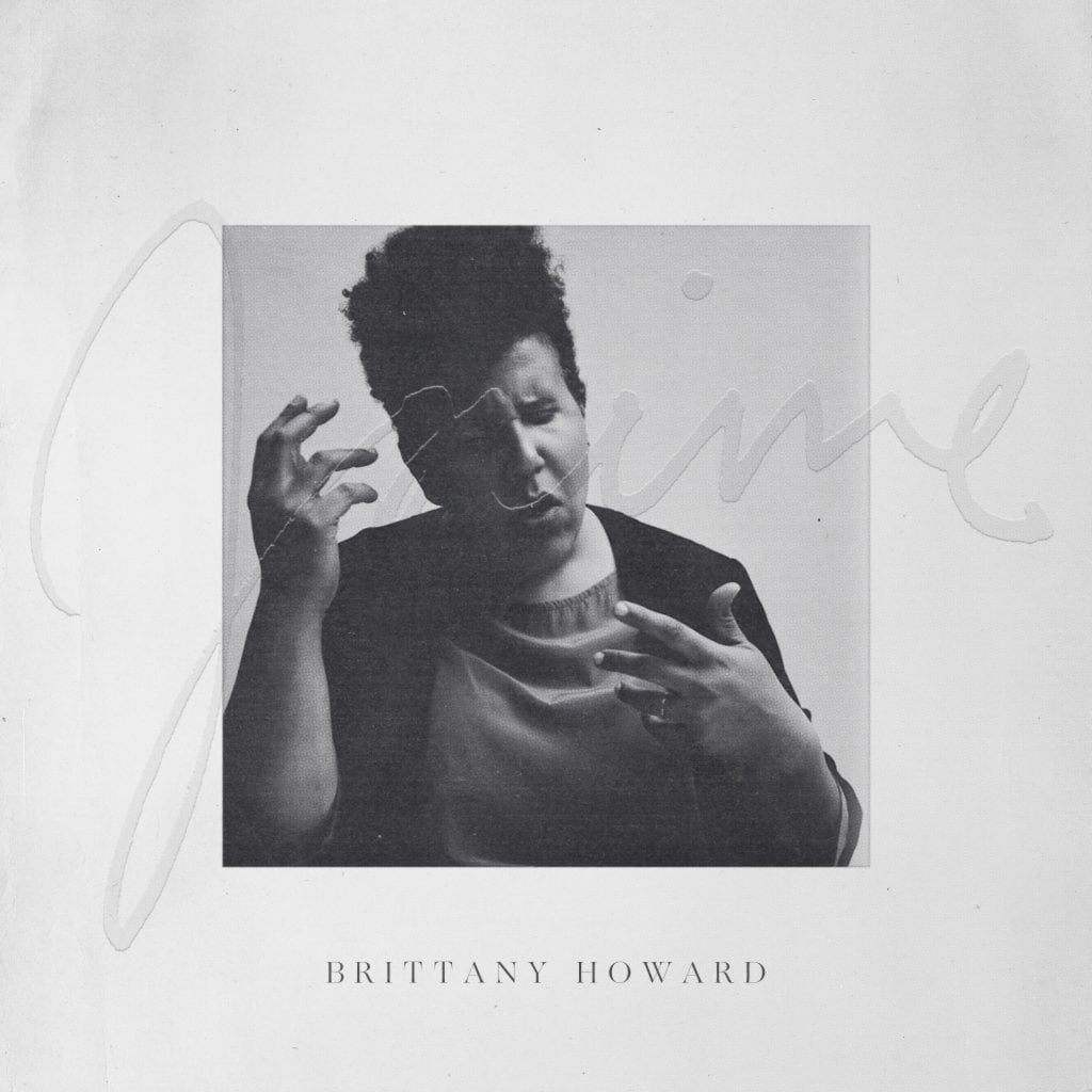 What I'm Listening to This Week: Brittany Howard