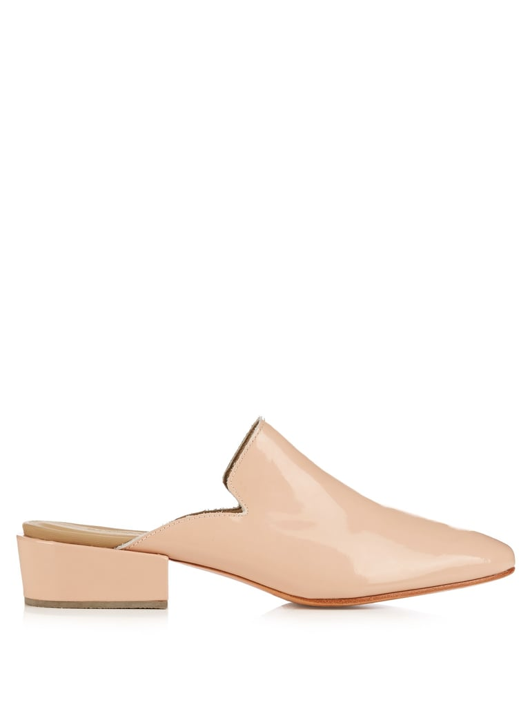 Rachel Comey Brie loafers ($368)