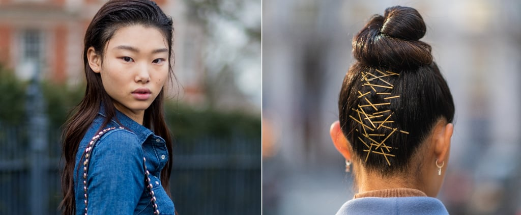 Hairstyle Trends to Try in 2020, According to Pros