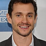 Hugh Dancy was in attendance at the premiere of Hysteria at the 2012 Tribeca Film Festival.