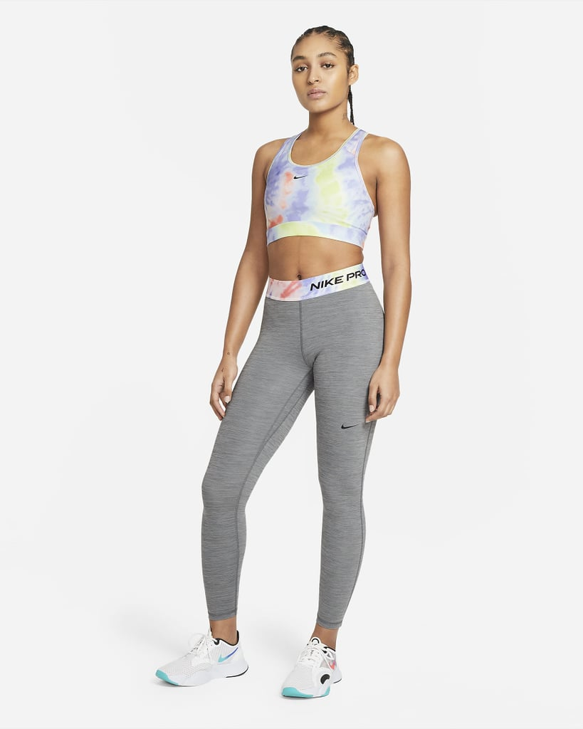Best New Nike Clothes For Women | Spring 2021
