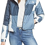 The North Face Femtastic Heatseeker Insulated Jacket