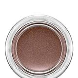 MAC Cosmetics Pro Longwear Fluidline Gel Eyeliner