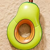 Avocado Pool Float (£35)