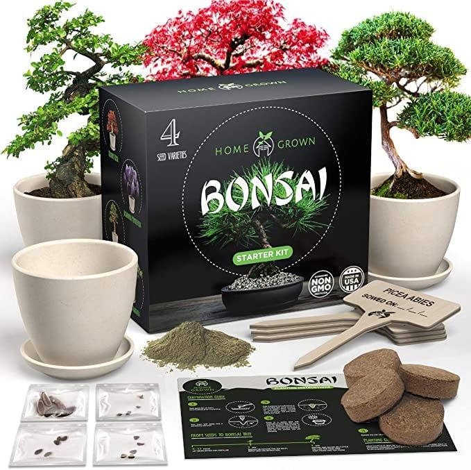 Best Isolation Gifts Popsugar Smart Living