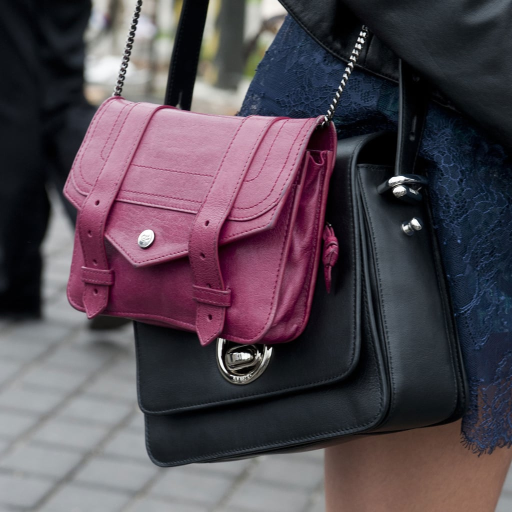 Sale Handbags Perfect For the Office | Workwear