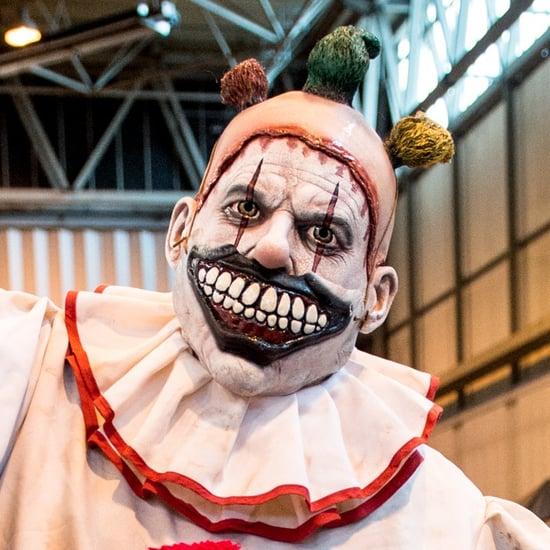 Clown Pranks in the US | Video