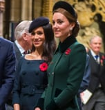 Fashion Gifts For the Girl Who Loves Meghan and Kate and Just Wants to Look Great