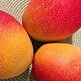 OK to Eat Conventional: Mangos