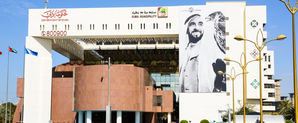 Dubai News | What You Need to Know about the UAE Pass