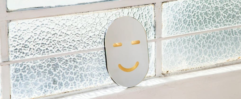 21 Stylish Mirrors That Are Under £100, but Don't Look It