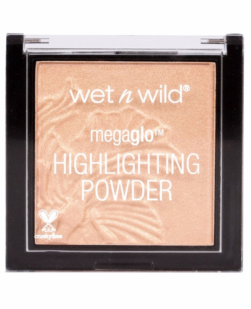 10 Awesomely Affordable Wet n Wild Products — Starting at Just $2!