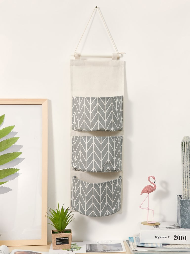 Organize Your Home With These Cute Small-Space Products — Starting at $2!