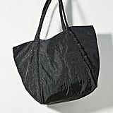 729858bdfece Adidas by Stella McCartney Knit Backpack · Baggu Cloud Tote Bag ...