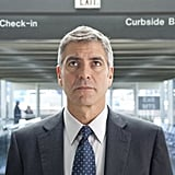 George Clooney, Up in the Air