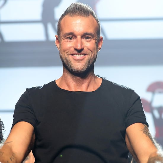 Who Is Philipp Plein?