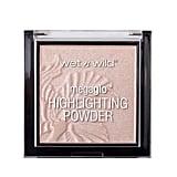 MegaGlo™ Highlighting Powder