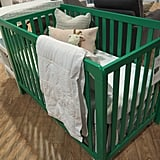 Carter's by DaVinci Colby Convertible Crib