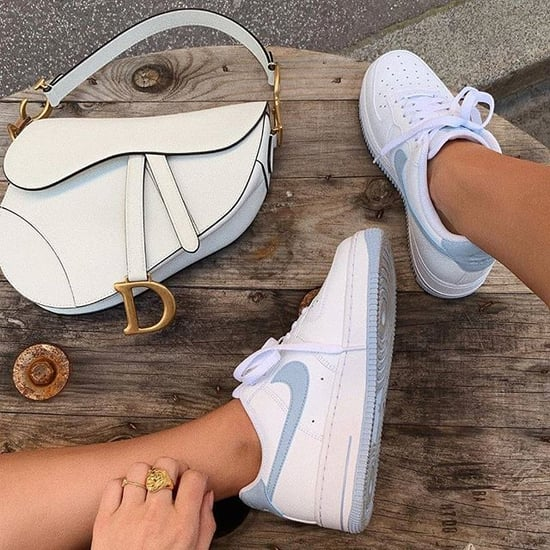 Best Fashion Items to Resell Right Now