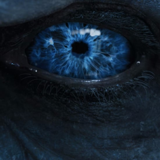 Game of Thrones Season 7 GIFs