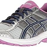 ASICS Gel-Contend 4 Running Shoes