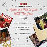 Most Popular Netflix Original Movies 2018