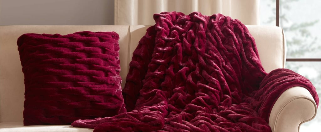 Instantly Set the Mood For Fall With These 15 Must-Have Pillows
