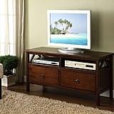 Linon Titian TV Stand