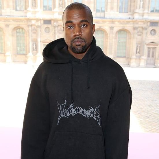 Will Kanye West's Hospitalisation Be on KUWTK?
