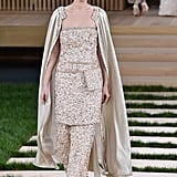 Gigi and Bella Hadid Made Their Chanel Couture Debut — and It Was Flawless