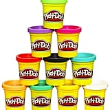 Play-Doh Modelling Compound 10-Pack