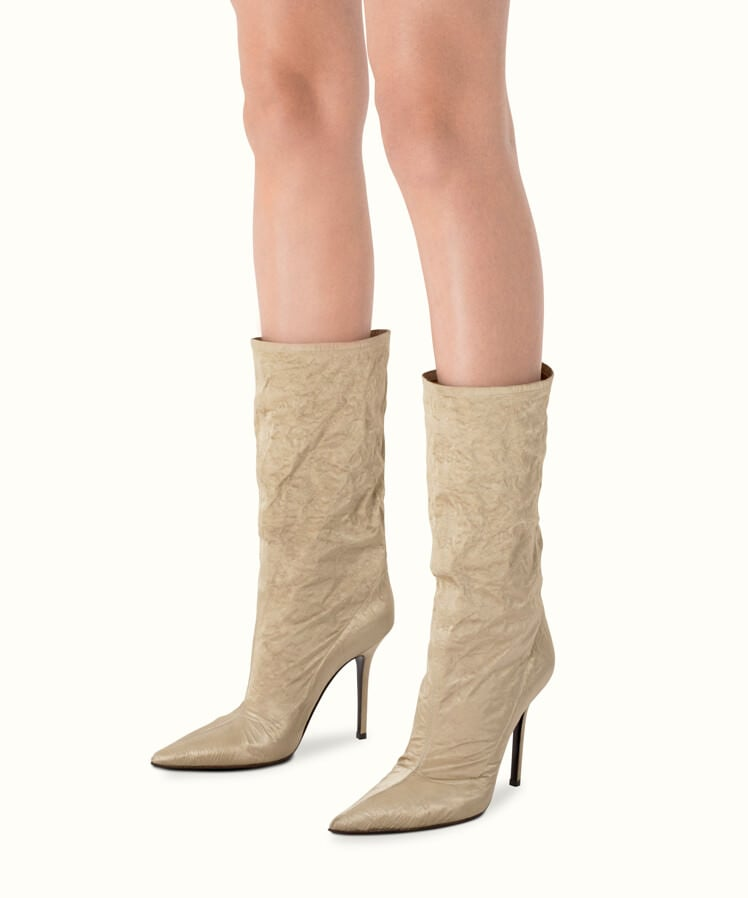 boots with fenty