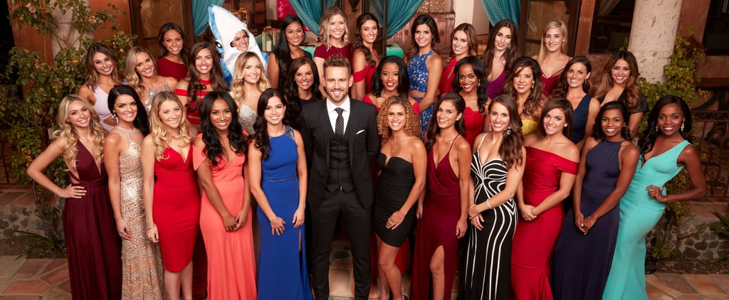 Who Will Nick Viall Pick on The Bachelor? Poll