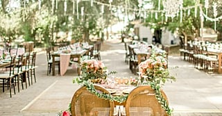 7 Websites You Need to Plan Your Wedding