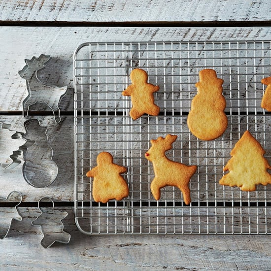 The Best Cookie Cutters