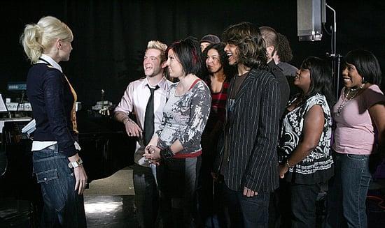 "TV Tonight: Gwen Stefani on ""American Idol"""