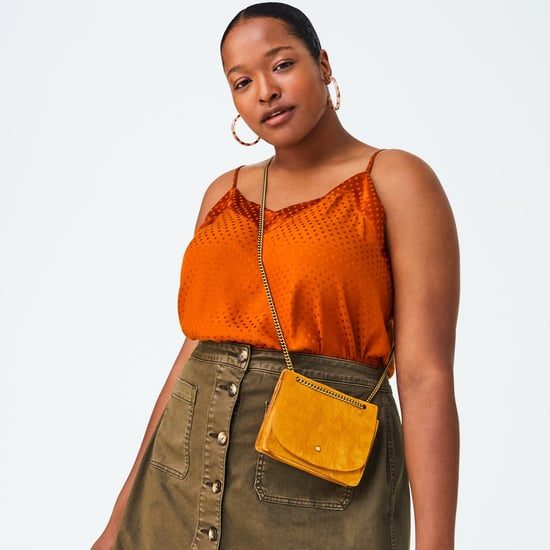 Best Plus-Size Fall Clothes From Nordstrom 2019