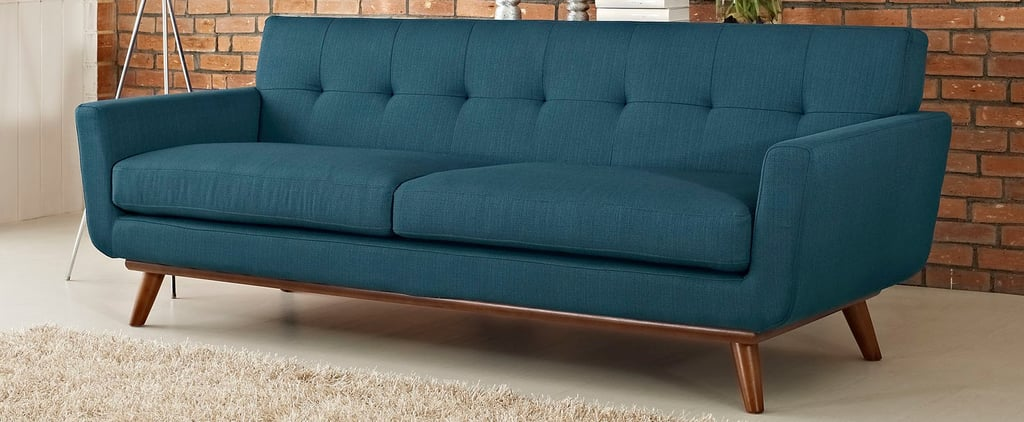 Best Affordable Midcentury Furniture