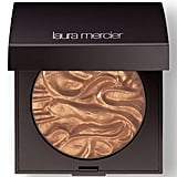 Laura Mercier Face Illuminator