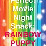 Funfetti Puppy Chow Recipe