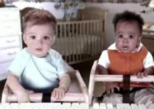 Super Bowl E*TRADE Baby Commercial: Ga Ga or Gag?
