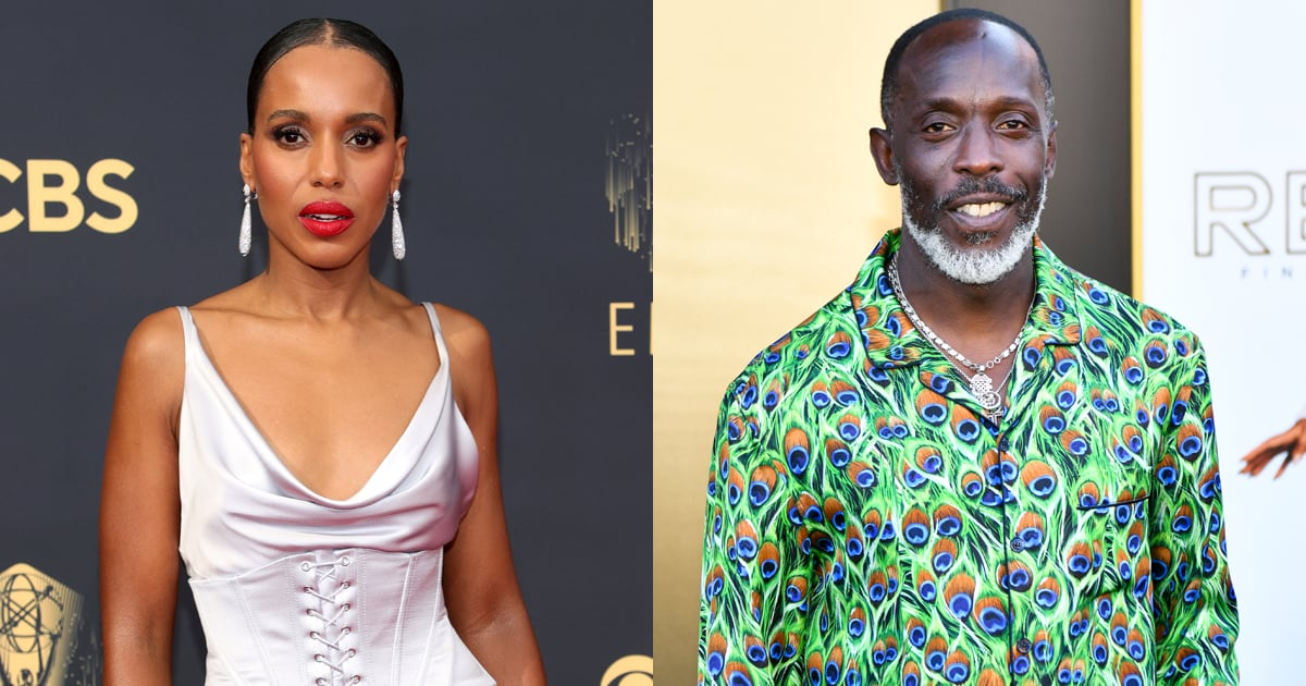 """Kerry Washington Honors Michael K. Williams at the Emmys: """"Your Excellence, Your Artistry Will Endure"""".jpg"""