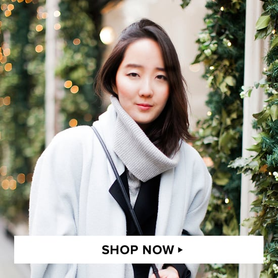 Shoppable style choices for 2015 by Park & Cube