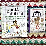 Ada Twist Gift Set