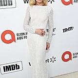 Judith Light at the 2020 Elton John AIDS Foundation Academy Oscars Party
