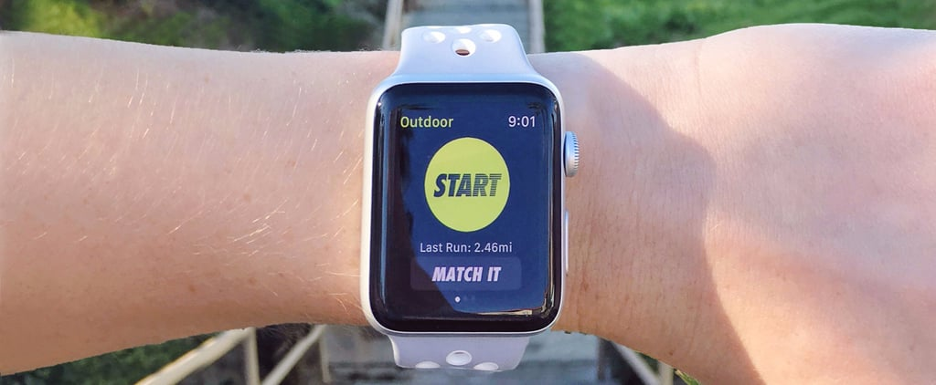 Which Is Better For Tracking Your Runs: Apple Watch or Fitbit?