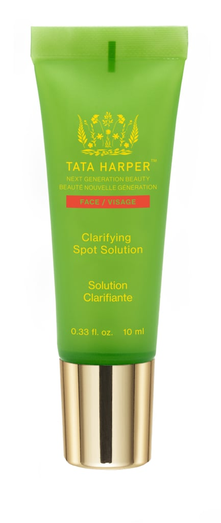 Tata Harper Clarifying Spot Solution