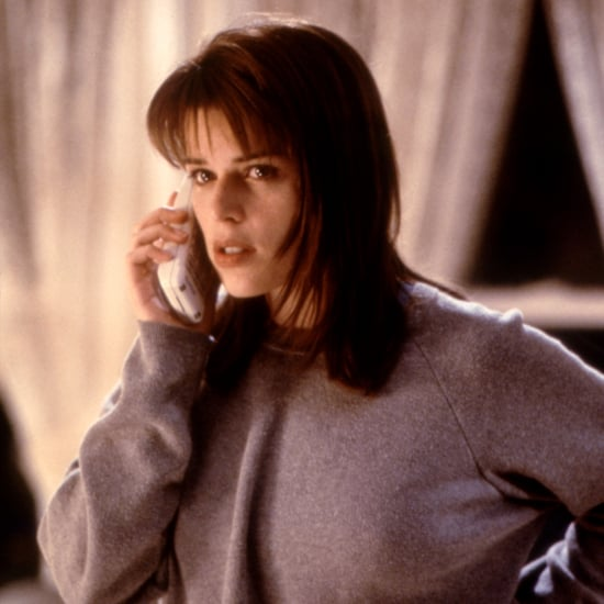 Scream 5: Title, Cast, and What the Filmmakers Have Said
