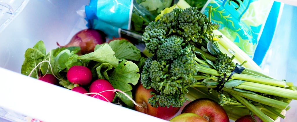 What Is the Difference Between Soluble and Insoluble Fiber?